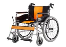 爱邦电动轮椅怎么样|官网|价格