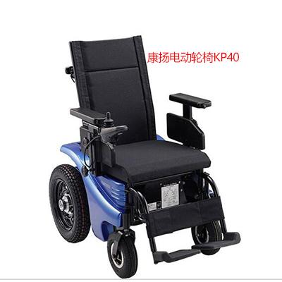 【电动轮椅哪个好】电动轮椅什么牌子的比较好怎样选购电动轮椅车
