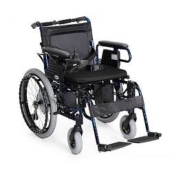 互邦电动轮椅HBLD2-A22