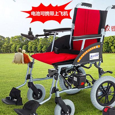 3000-5000元电动轮椅什么牌子好