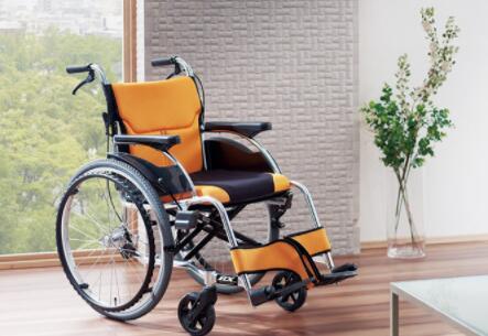 西安三贵轮椅直销实体专卖店