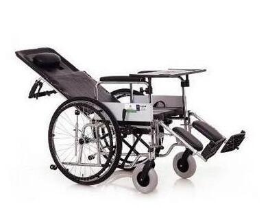 截瘫患者如何进行家庭功能锻炼