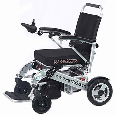 残疾人电动轮椅哪个品牌好