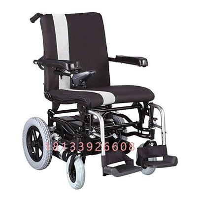 瘫痪病人轮椅如何选购