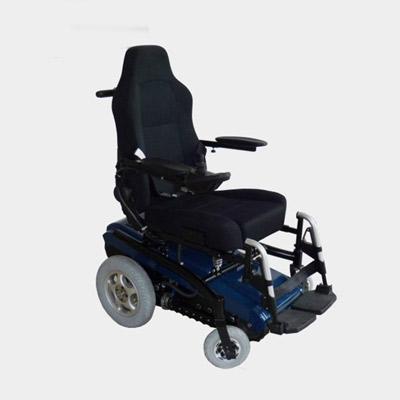 【爬楼轮椅 爬楼电动轮椅】价格_图片_视频_哪里卖