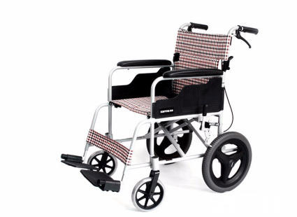 带老人到西安旅游到那租轮椅