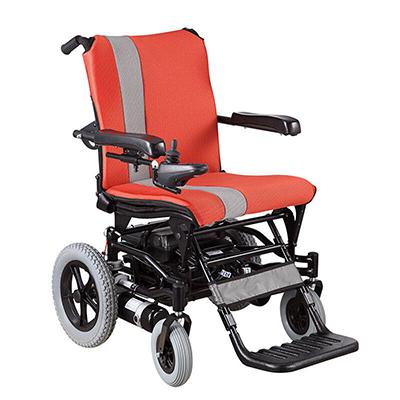 康扬电动轮椅品牌怎么样