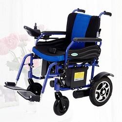 泰康电动轮椅46A_泰康电动轮椅车_泰康电动轮椅价格