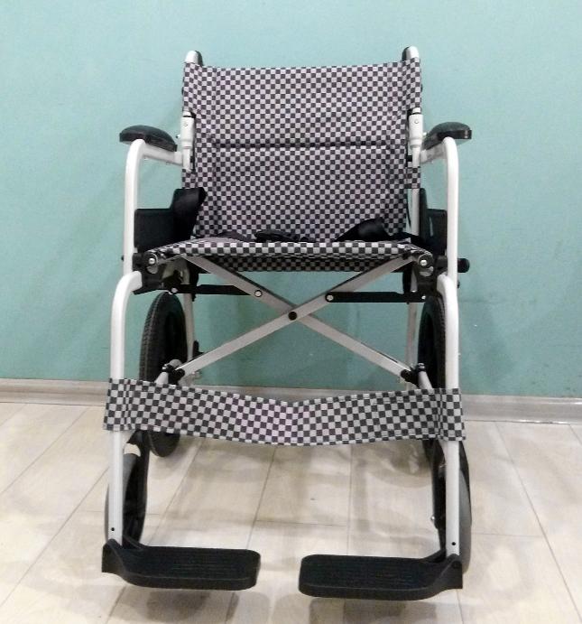 普通电动轮椅座垫怎么能够带来更多的舒适感