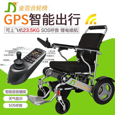 电动轮椅长时间不用真的会放坏吗