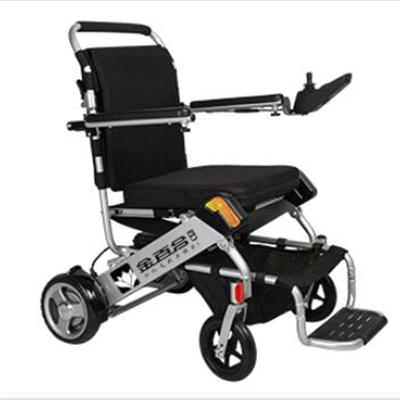 轮椅/电动轮椅选购注意事项