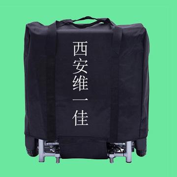 迈乐步电动轮椅可以上飞机吗?
