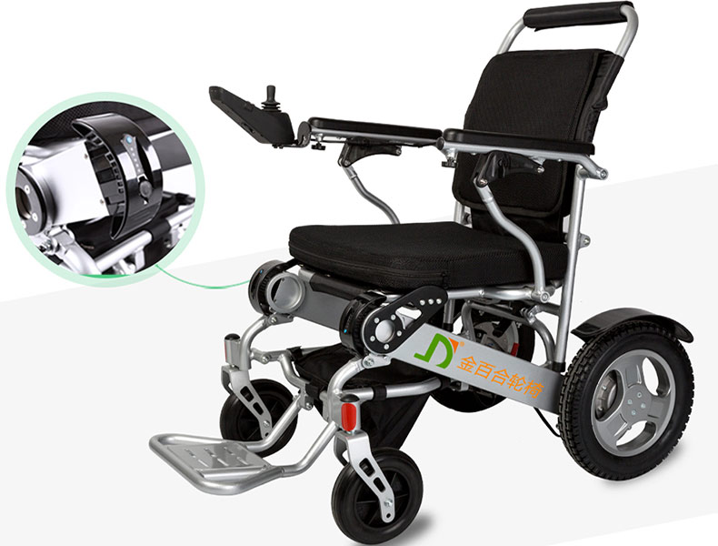 西安西京医院附近轮椅出租