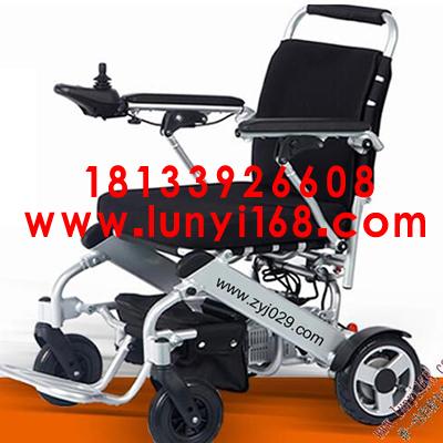 脊髓损伤瘫痪病人康复的轮椅训练