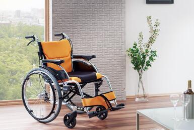 手推轮椅买哪个品牌质量好