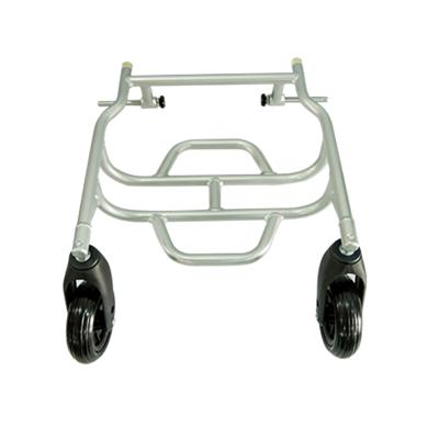 迈乐步电动轮椅A07/A08L拖斗_迈乐步轮椅配件