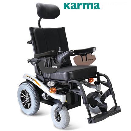 如何给电动轮椅选配合适的充电器