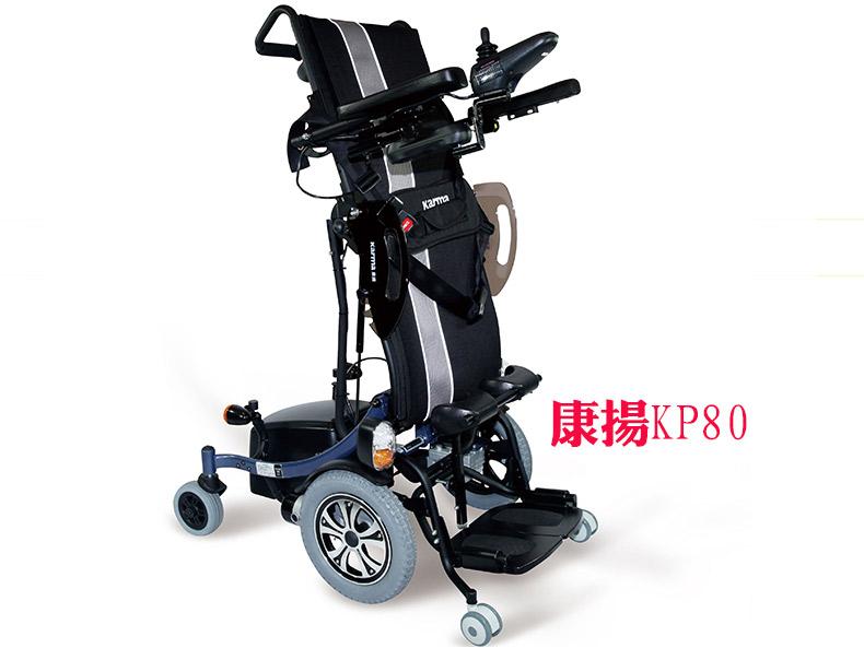长期坐轮椅,怎么护理皮肤不压疮