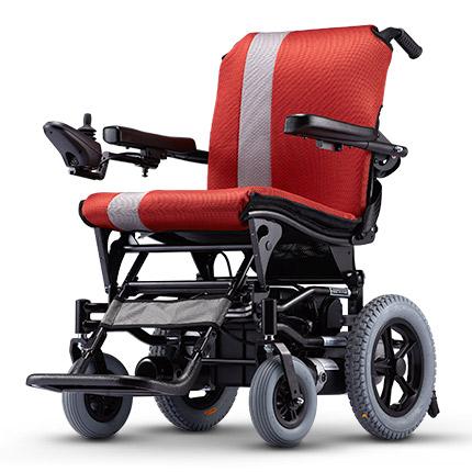 电动轮椅等电器如何科学充电才安全