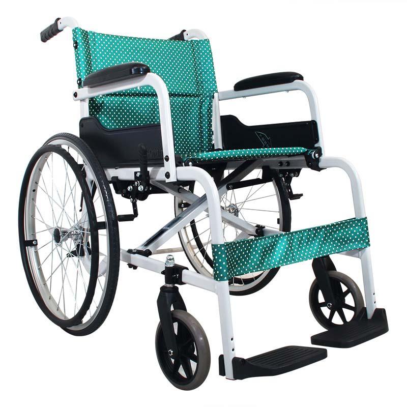 西安交通大学第一附属医院雁塔区轮椅出租