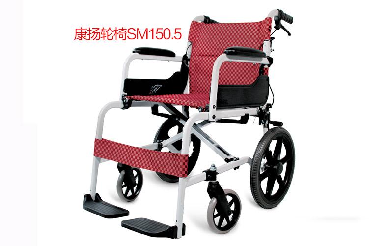 轮椅出租/西安轮椅出租/西安轮椅租赁/西安哪里租轮椅/西安租轮椅多少钱