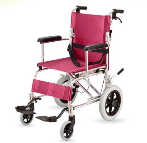 陕西省人民医院(西安医学院附属医院)碑林区轮椅出租出售