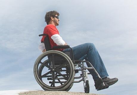 康扬牌电动轮椅售后维修电话
