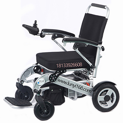 老年轮椅如何选购