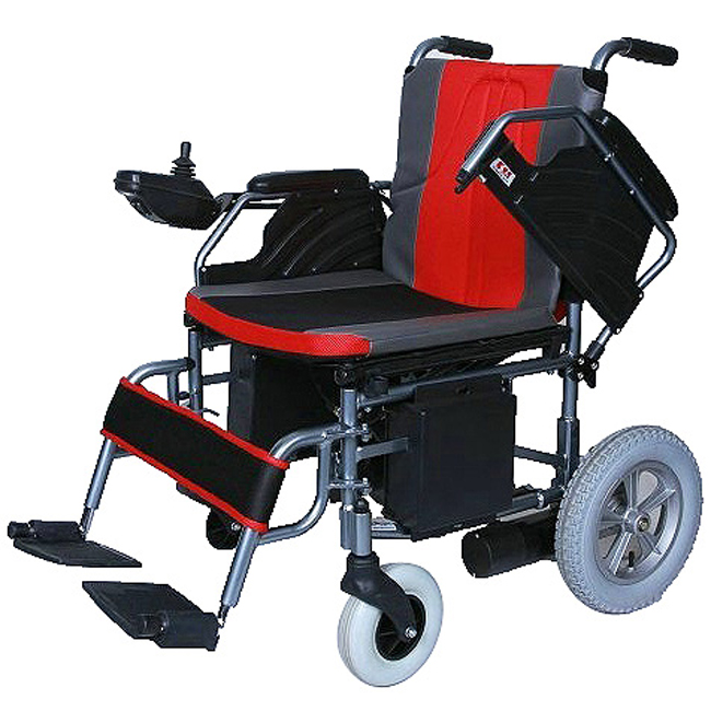 轮椅的适用范围和特点有哪些