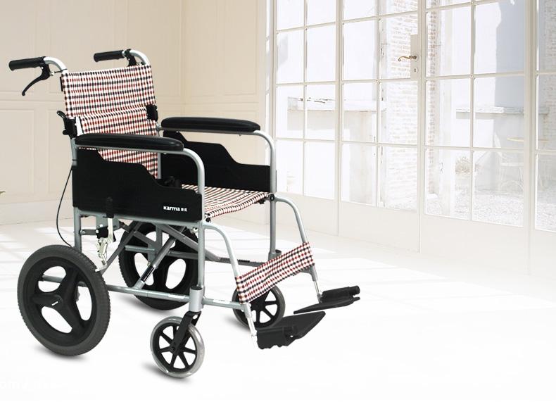 西安轮椅出租,西安租轮椅