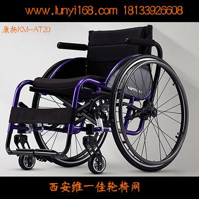 残疾人轮椅或电动轮椅如何选择