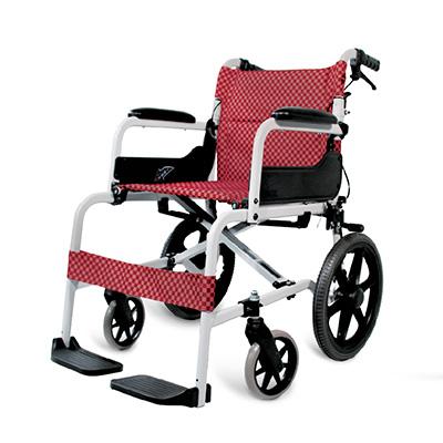 轮椅分类及如何选购轮椅