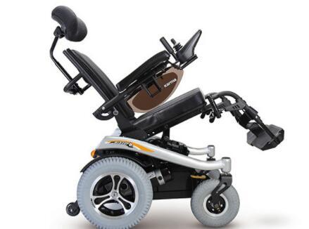 电动轮椅如何保养可以减少维修次数