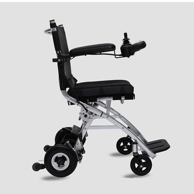 购买超轻电动轮椅注意事项