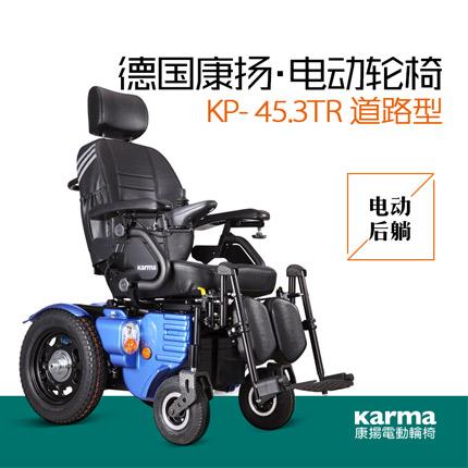 """从""""脆皮安全帽事件""""反观电动轮椅行业劣币驱逐良币现象"""