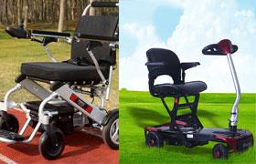 西安电动轮椅长时间不使用会降低使用寿命,如何保养呢?