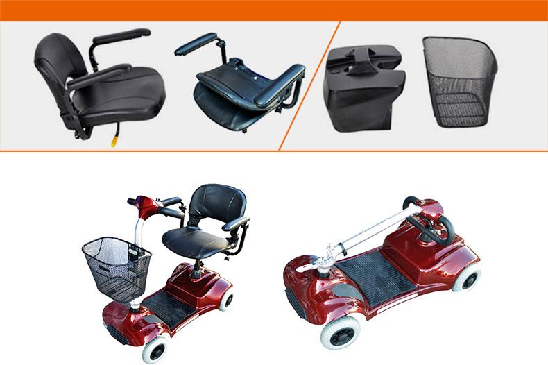 老年代步车,老年电动代步车,舒莱适S2081老年代步车,舒莱适S2081老年电动代步车,