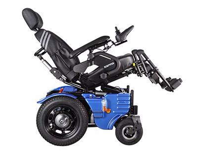 适合偏瘫老人用的电动轮椅价格多少钱