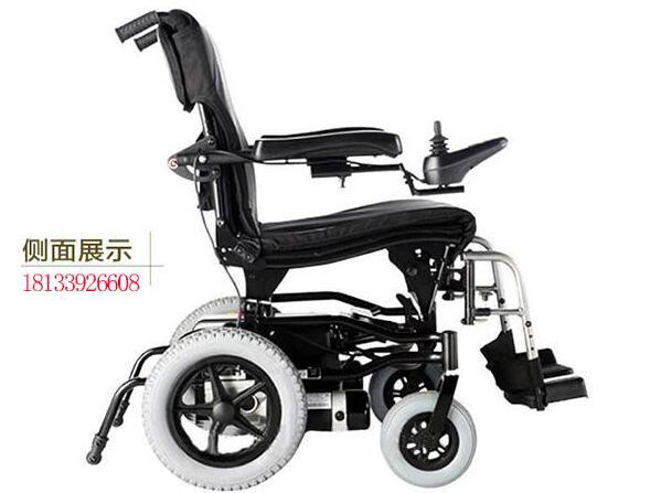 康扬KP10B型电动轮椅