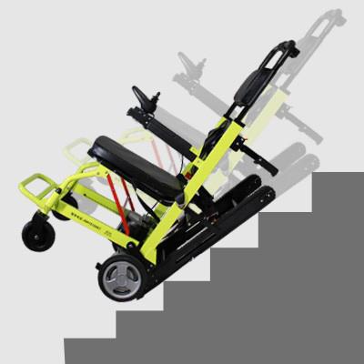 能爬楼梯上台阶的爬楼电动轮椅哪里有卖的