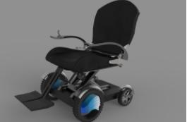 电动轮椅怎样使用更长久