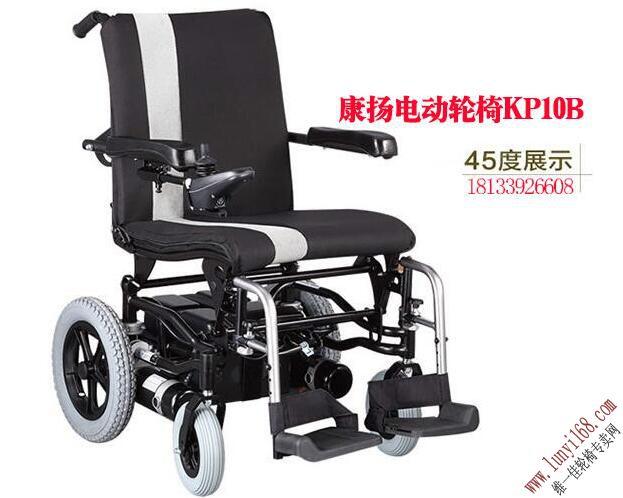 西安6岁女孩患股骨头坏死 不得不坐着轮椅上学