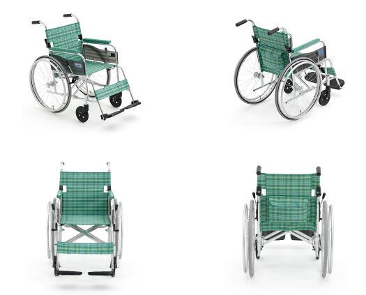 手推轮椅什么牌子质量好