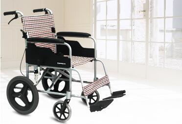 轮椅对脊髓损伤患者功能性任务的影响