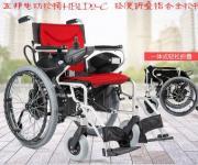 购买轮椅或电动轮椅时要考虑哪些因素