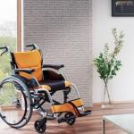 西安哪里有卖病人用的手推轮椅