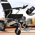 坐轮椅老人怎样护理