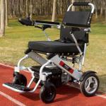 国产电动轮椅的优点跟缺点及发展现状