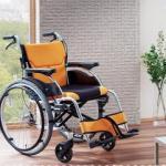 轮椅哪个牌子质量好?200块钱的轮椅质量值得信赖吗
