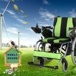 常坐轮椅的人应该注意什么